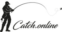 Catch.online Logo